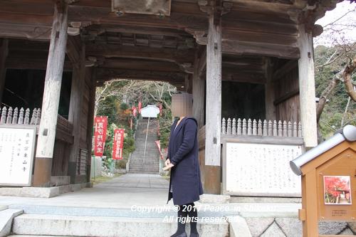 kouyou-1204-3255.jpg