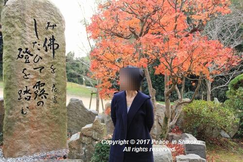 kouyou-1204-3260.jpg