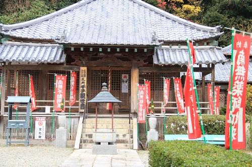 kouyou-1204-3266.jpg