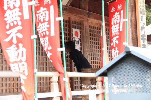 kouyou-1204-3272.jpg