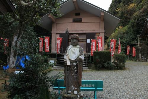 kouyou-1204-3278.jpg