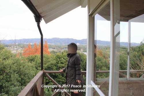 kouyou-1204-3439.jpg