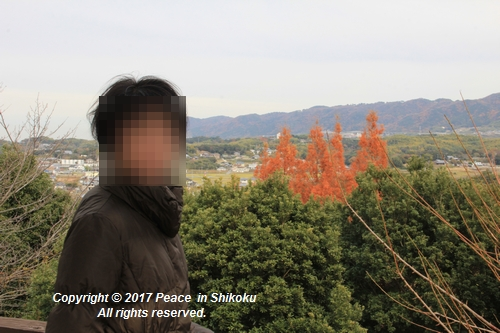 kouyou-1204-3448.jpg