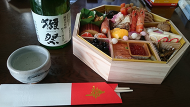 Osechi_01.jpg