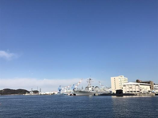 201701横須賀はいふり (3)