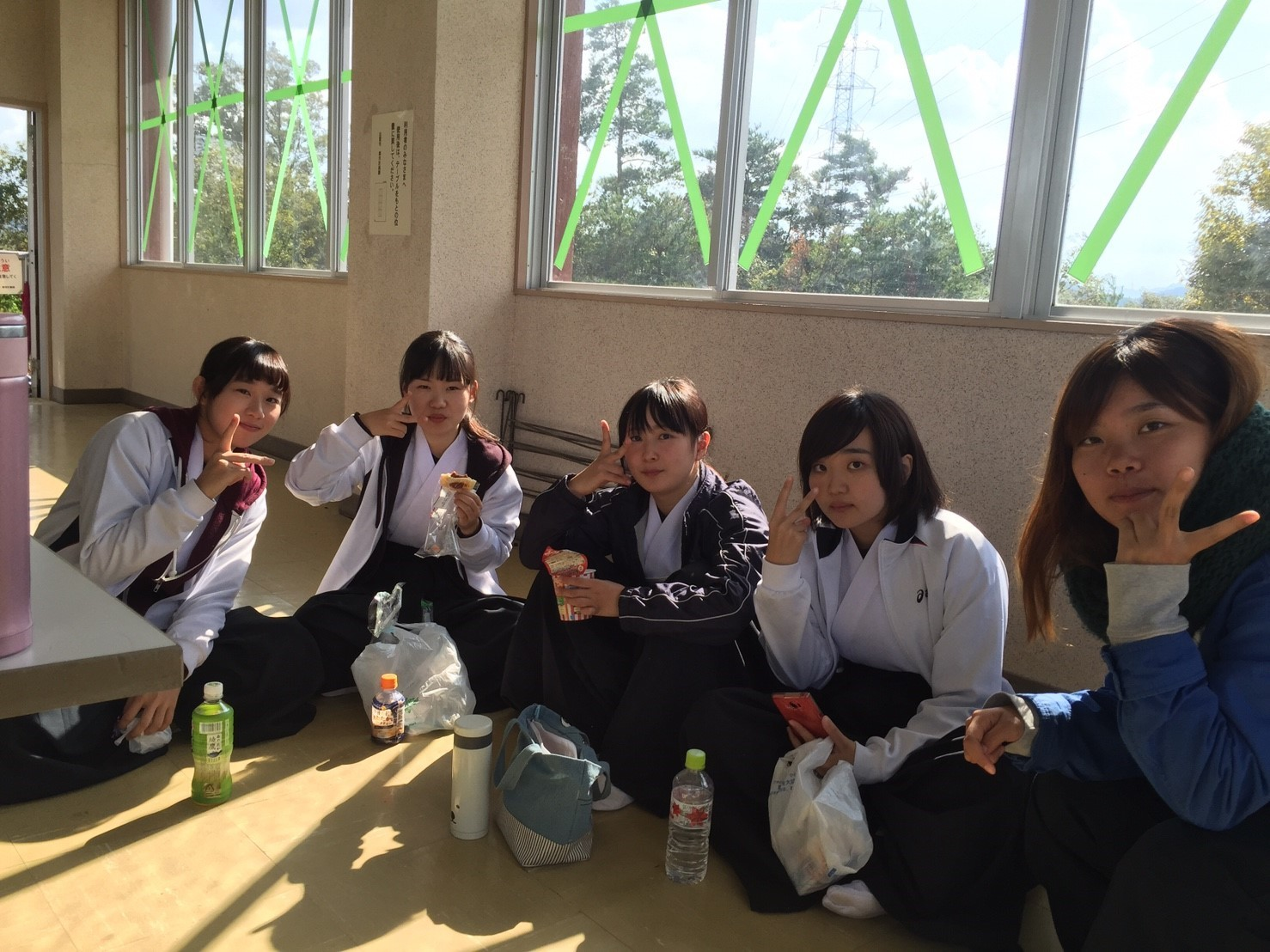 出雲市大会秋_19
