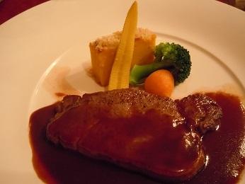 01.28 肉料理2