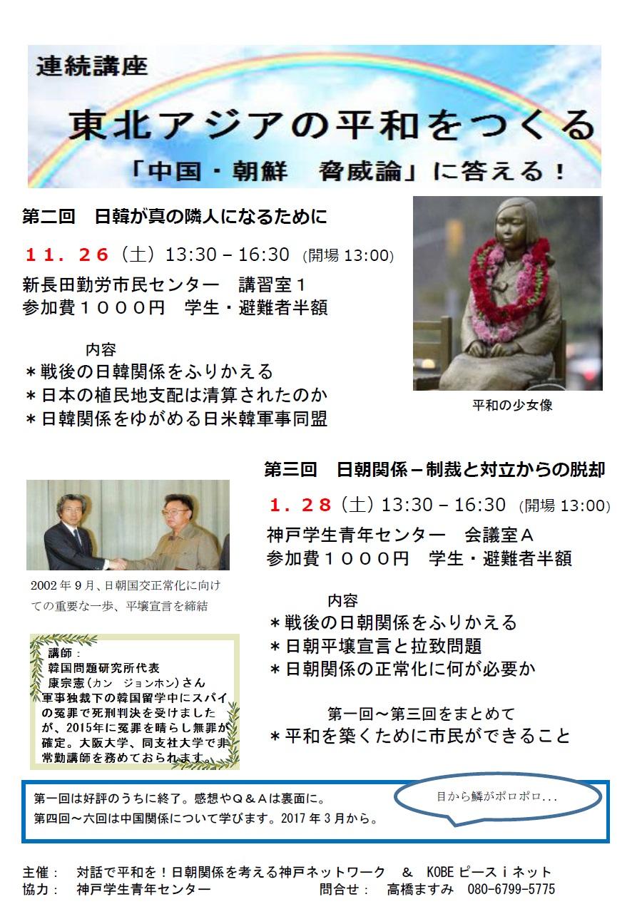 20161126_学習会