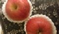 りかこちゃんりんご2