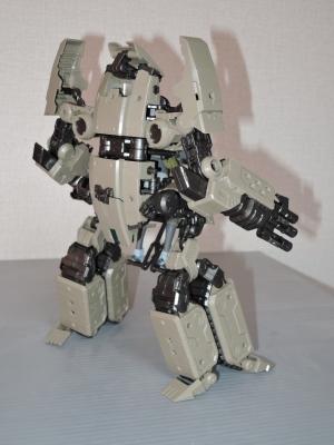 DSCN0258 (960x1280)