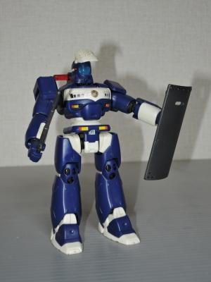 DSCN0290 (960x1280)
