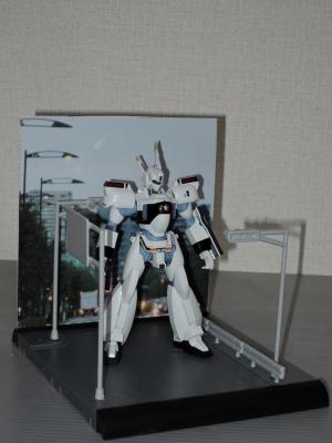 DSCN0376 (960x1280)