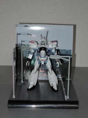 DSCN0377 (960x1280)
