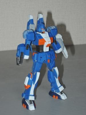 DSCN0545 (960x1280)