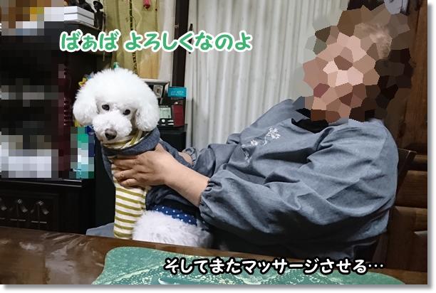 ばぁばとシンちゃん5