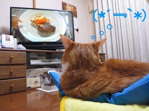 『 Chef ~三ツ星の給食~』