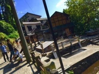 田中岩渕橋本-飯山F03