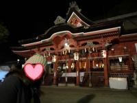 一の宮神社