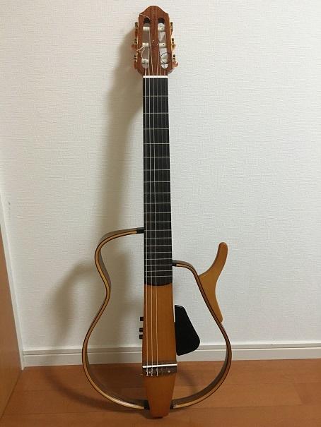サイレントギター_2016103001