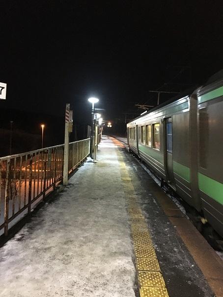朝の列車_2016122301