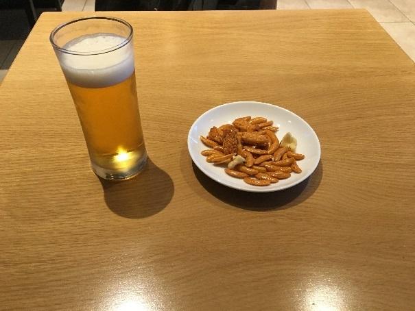 ビール_2016112001