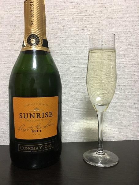 SUNRISE_2017011402