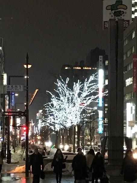 札幌イルミネーション_2016122003