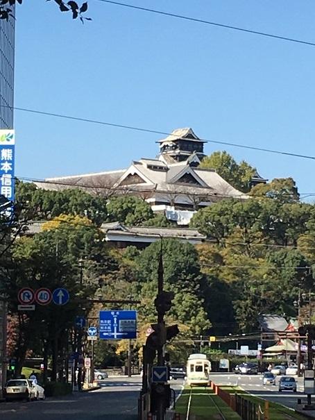 熊本城_2016111602