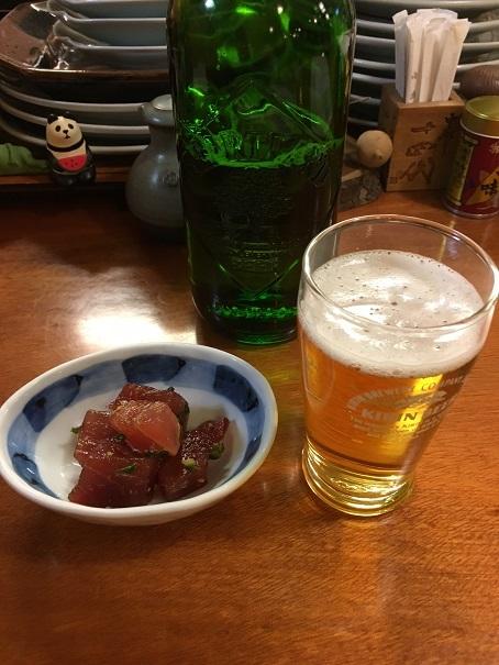 味百仙_」2016122001