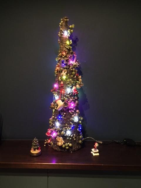 IMG_2484クリスマスの飾り2