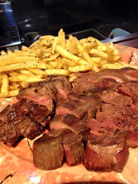 IMG_1256肉の日