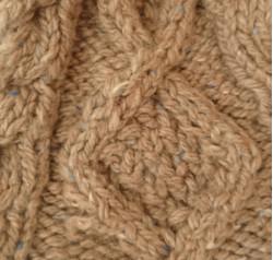 0cap-pon-brown-k4.jpg