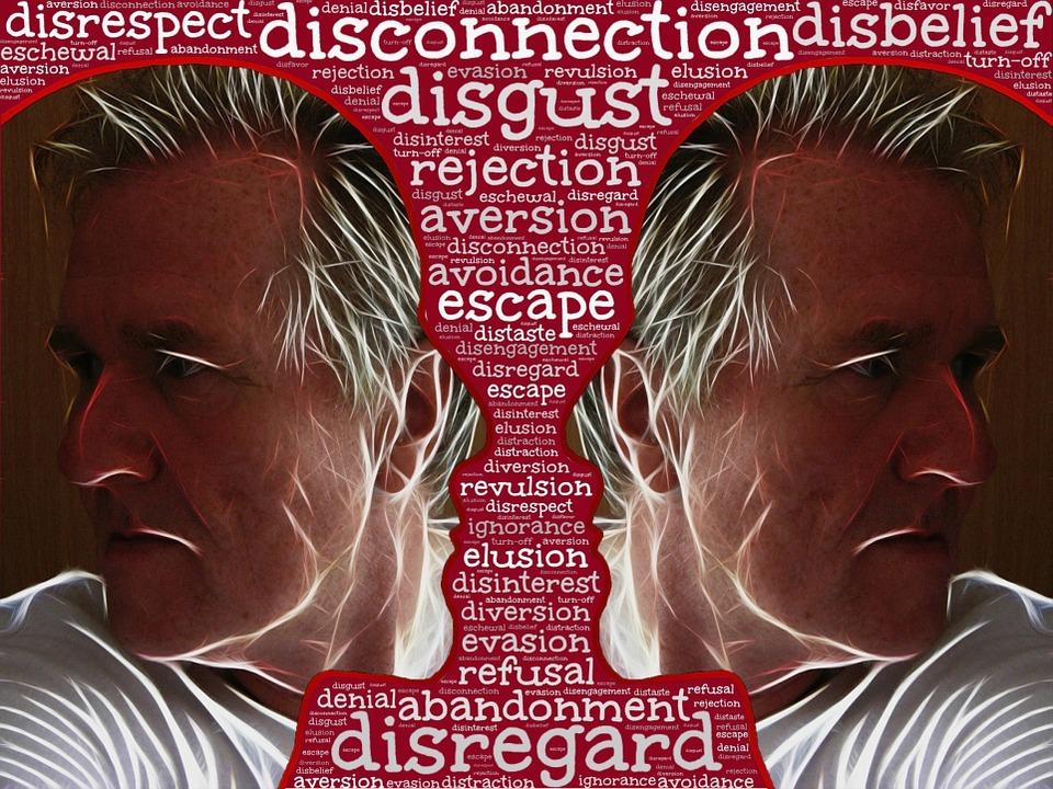営業交渉術 脳と感情を動かす方法 人は理屈ではなく感情で動く