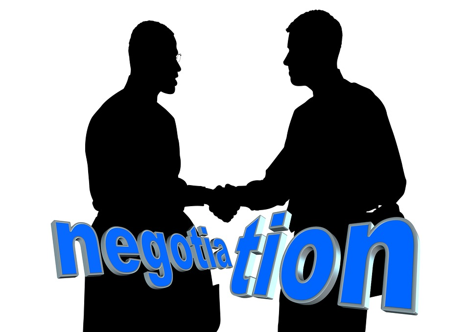 会話の格闘術と脳覚醒技術 ~岩波先生の特殊な営業交渉術、脳活性化術、人間力向上術~
