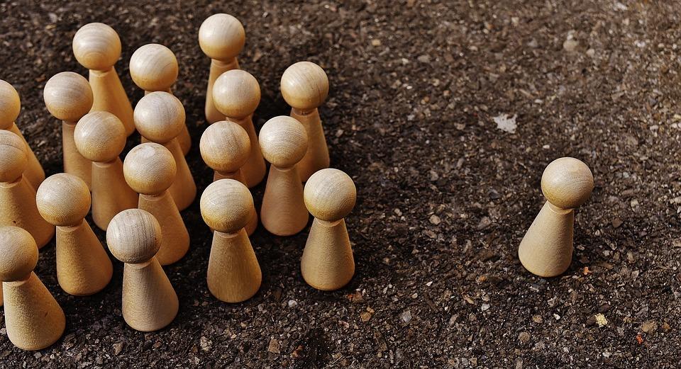 会話、話し方、コミュンケーション、交渉術のコツとうまくいかない理由 岩波英知先生の教え