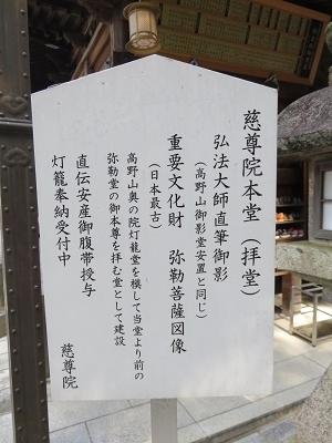 IMG_1618 本堂