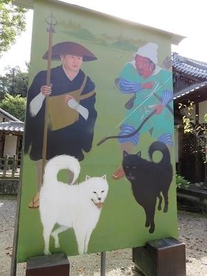IMG_1636 丹生官省符神社