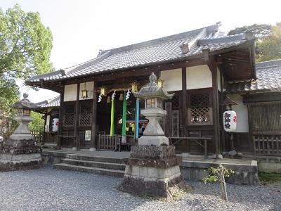 IMG_1637 丹生官省符神社