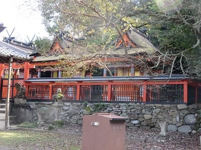 IMG_1639 丹生官省符神社