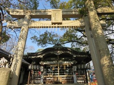 IMG_3310 三光神社