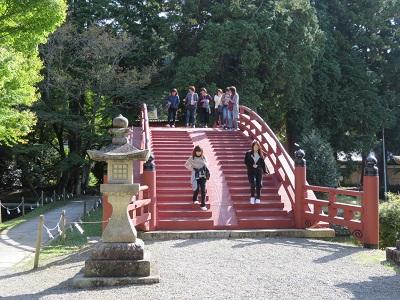 IMG_1598 太鼓橋