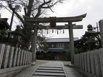 IMG_3377 白山神社
