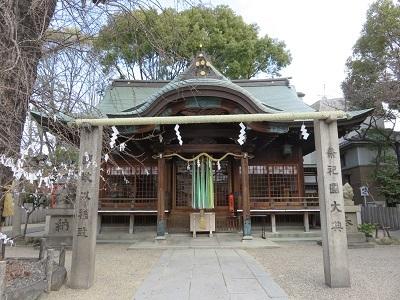IMG_3378 白山神社