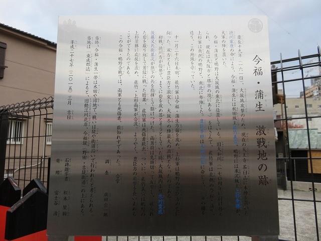 IMG_3177 三郷橋稲荷