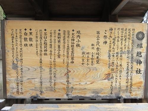 IMG_3132 堀越神社