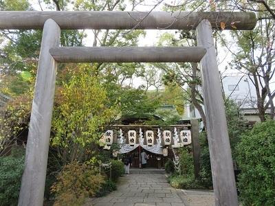 IMG_3134 堀越神社