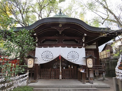 IMG_3136 堀越神社