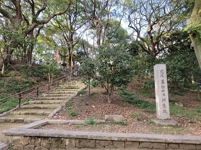 IMG_3146 茶臼山