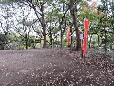 IMG_3153 茶臼山