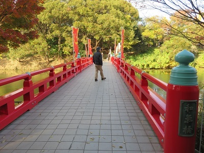 IMG_3154 和気橋